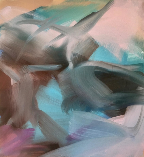 WEB Peggy Cozzi - Nest.jpg