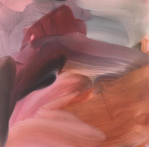 WEB Peggy Cozzi - Sliding Universe.jpg