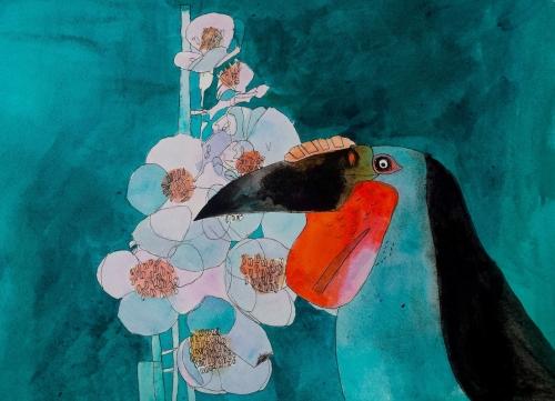 WEB toucan.jpg