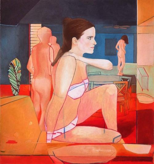 Night in Ziotte by Steven King Buy Art