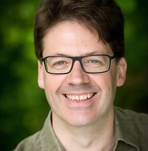 David Glazebrook trustee.jpg