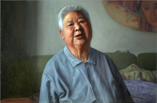 yafei-Zhang-Old-Woman.jpg