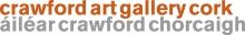 CAG High res logo.jpg