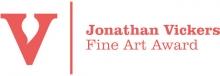 Jonathan-Vickers-Fine-Art-Award-Full-Logo-Colour-(4)---Copy.jpg