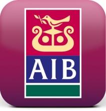 Master AIB Icon Logo RGB.jpg