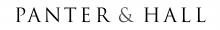 Panter & Hall_Logo Black.jpg