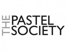 The-Pastel-Society-text.jpg