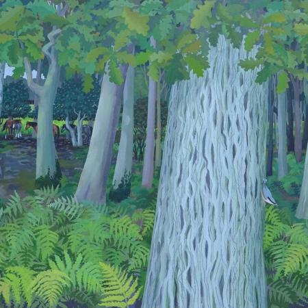 Akroyd-Carry-Forest-Edge.jpg