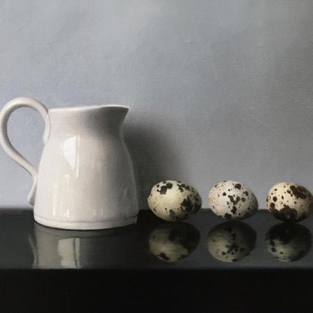 Alexander-Linda-Quail's-Eggs.jpg