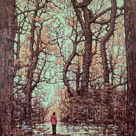 Ayers-Paul-The-Oak-Woods.jpeg