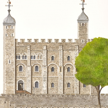 Bhatia-Varsha-Tower-of-London.jpg