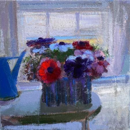 Curtis-Paul-Summer-Flowers-Studio-St-Ives.jpg