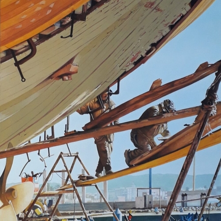 Fleming-Brian-Boat-Repairs-Essaouira.jpeg
