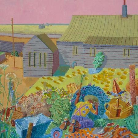 Hellen-Ronald-Derek-Jarman-At-Prospect-Cottage.jpg