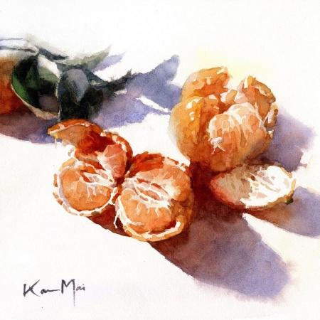 Mai-Karen-In-The-Sun.jpg
