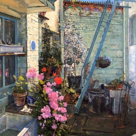 McLaughlin-Mark-Clockwork-Courtyard.jpeg