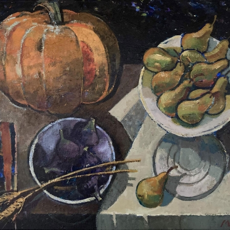 Milton-Howard-Harvest-Pumpkin-Figs-And-Pears.jpg