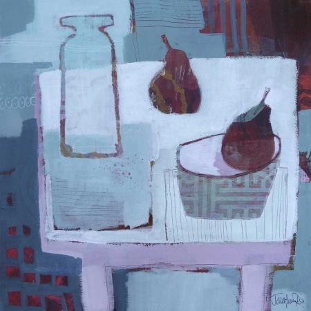 Munro-Jan-Glass-Jar-and-pears.jpg