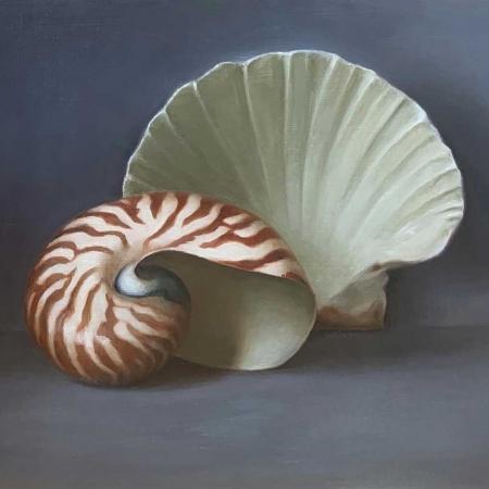 Semenova-Svetlana-Seashells-.jpg