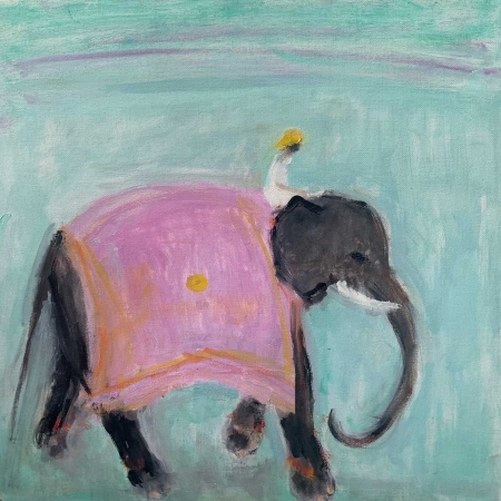 Shrager-Ann-Elephant-in-Pink.jpg