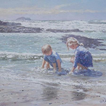 St-John-Rosse-Nicholas-Making-Little-Waves.jpg