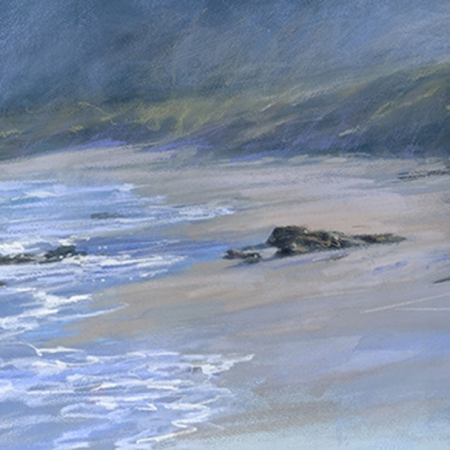 Bartholomew-James-Early-mist-at-Sennen,-Cornwall.jpg
