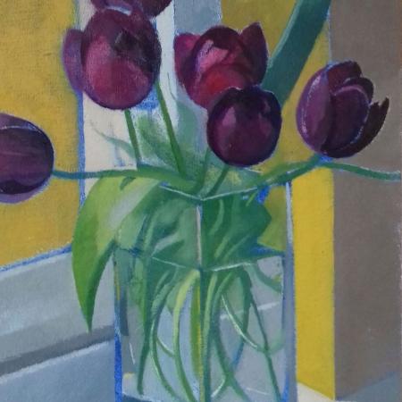 Bays-Caroline-Purple-Tulips.jpg