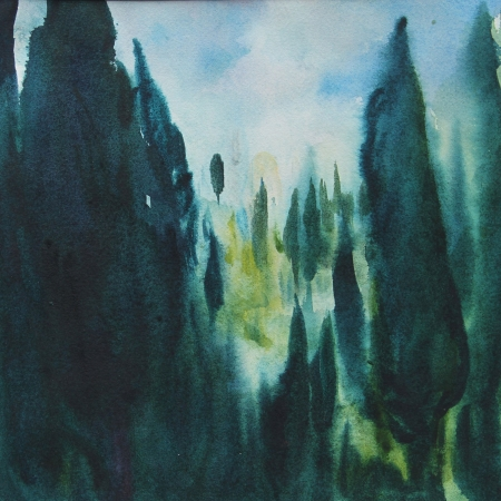 Pittaway-Neil-Tuscan-Landscape.jpg