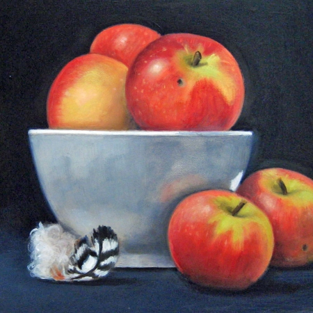 Taber-Jacqueline-Cathys-Apples.jpg