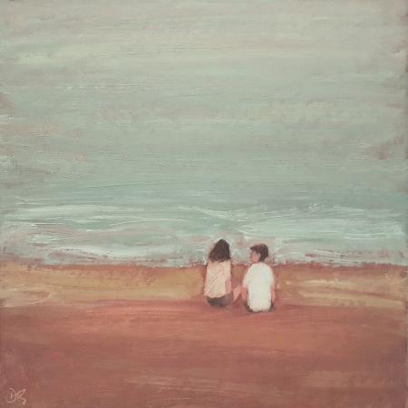 Tournay-Godfrey-Delia-Beach-Buddies.jpg