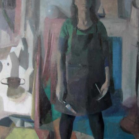 Haward-Clare-Self-Portrait-In-The-Studio.jpg