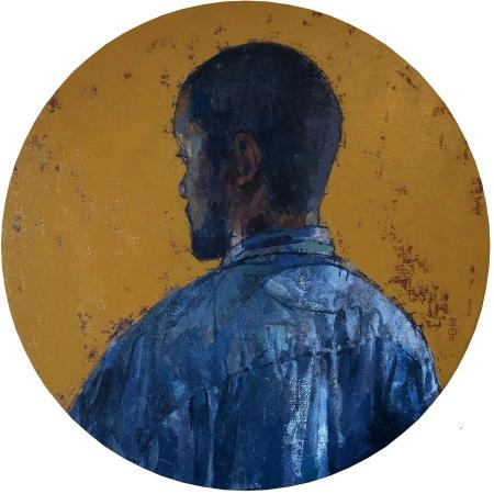Bernadett-Timko-Blue-And-YellowWEB.jpg