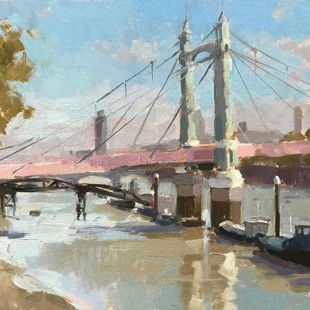 Clare-Bowen-Autumn-Light-Albert-BridgeWEB.jpg