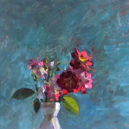 JAMES-BLAND-Tiny-Red-Roses.jpg