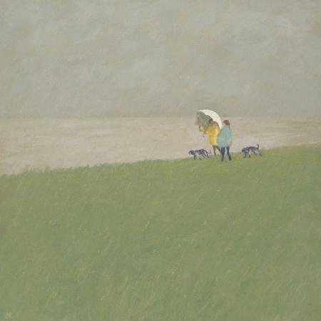 Tournay-Godfrey-Delia-Rainy-Day-Brackenbury-Cliff.jpg