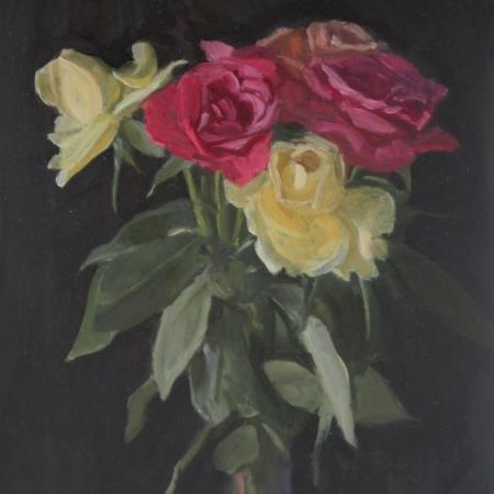 WEB David Caldwell - Roses.jpg