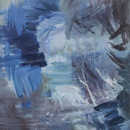 Lavendar Walk by Sally Wyatt Buy Art Buy Now