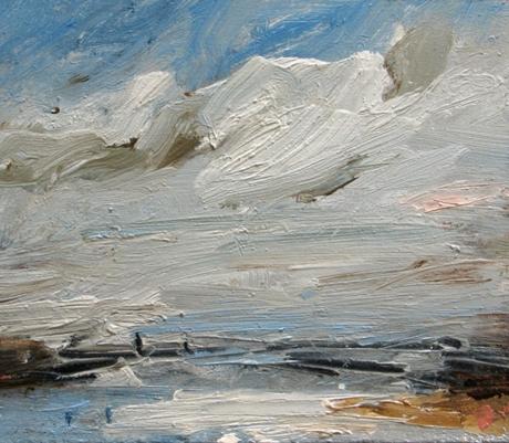 Balaam-Louise-Fresh-breeze,-Kent-coast.jpg