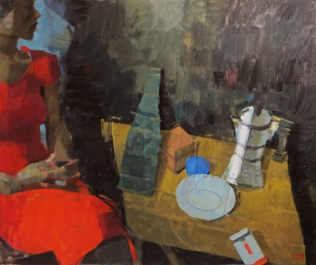 Bland-James-Woman-at-a-Table.jpg