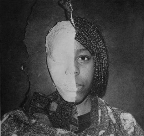 Anscomb-Claire-Veil.jpg