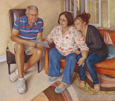 Hall-Robin-Lee-21st-Century-Family.jpg
