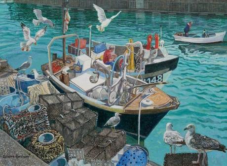 Abraham-Lorraine-Quiet-Industry-Weymouth.jpg