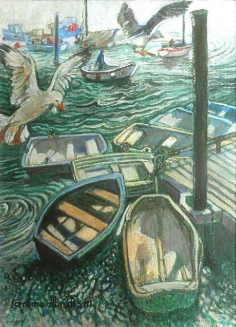 Abraham-Lorraine-Bird-s-Eye-View.jpg