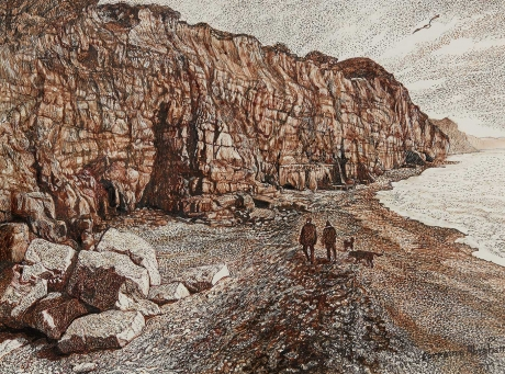 AbrahamLorraine-The-Cliffs-Sidmouth.jpg
