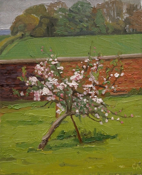 Aggs-Chris-Apple-Blossom.jpg