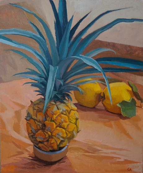 Aggs-Chris-Pineapple-and-Quinces.jpg