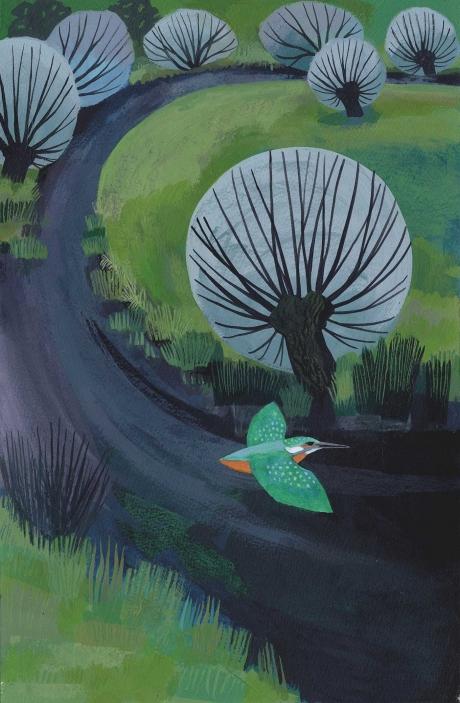Akroyd-Carry-Kingfisher-.jpg