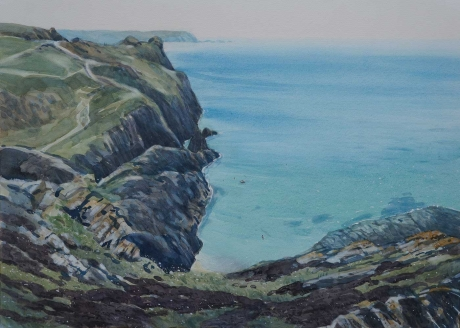 Allbrook-Colin-Looking-over-Kynance-Cove.jpg