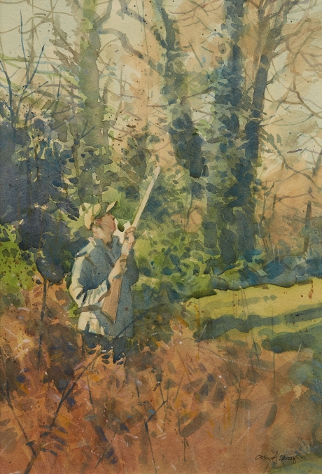 Allbrook-Colin-Waiting-in-the-Trees.jpg