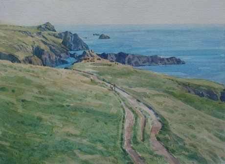 Allbrook-Colin-Walking-the-Cliff-Path-on-the-Lizard.jpg
